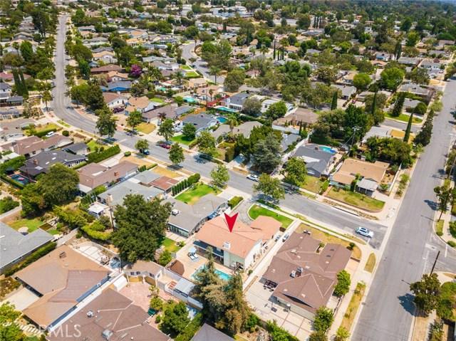 1255 Daveric Dr, Pasadena, CA 91107 Photo 57