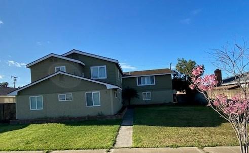 3746 E Palm Avenue, Orange, CA 92869