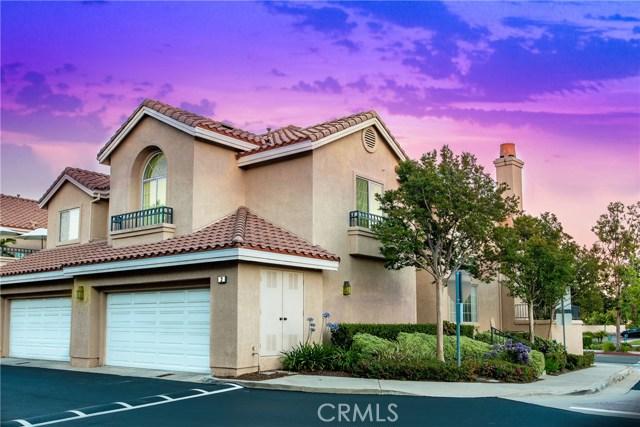 2 Morning Glory, Rancho Santa Margarita, CA 92688