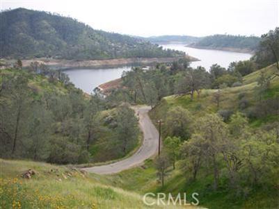 58 Cabrillo Drive, Friant, CA 93626