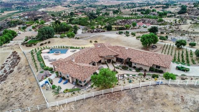 42160 Parado Del Sol Dr, Temecula, CA 92592 Photo 73