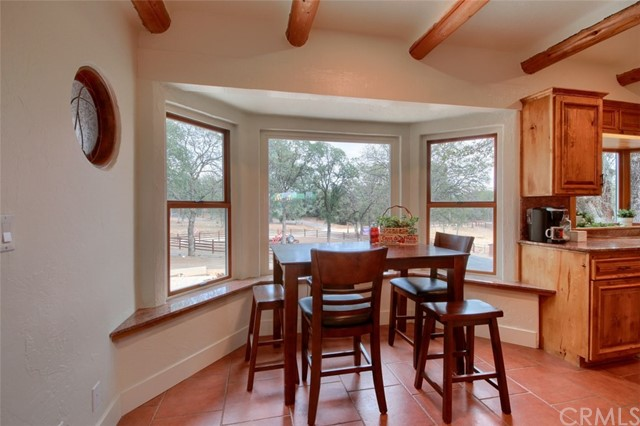 31434 Wyle Ranch Rd, North Fork, CA 93643 Photo 19