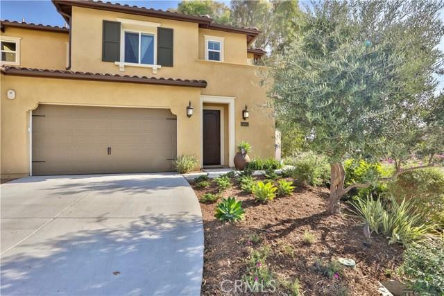 15002 Olive Lane, La Mirada, CA 90638