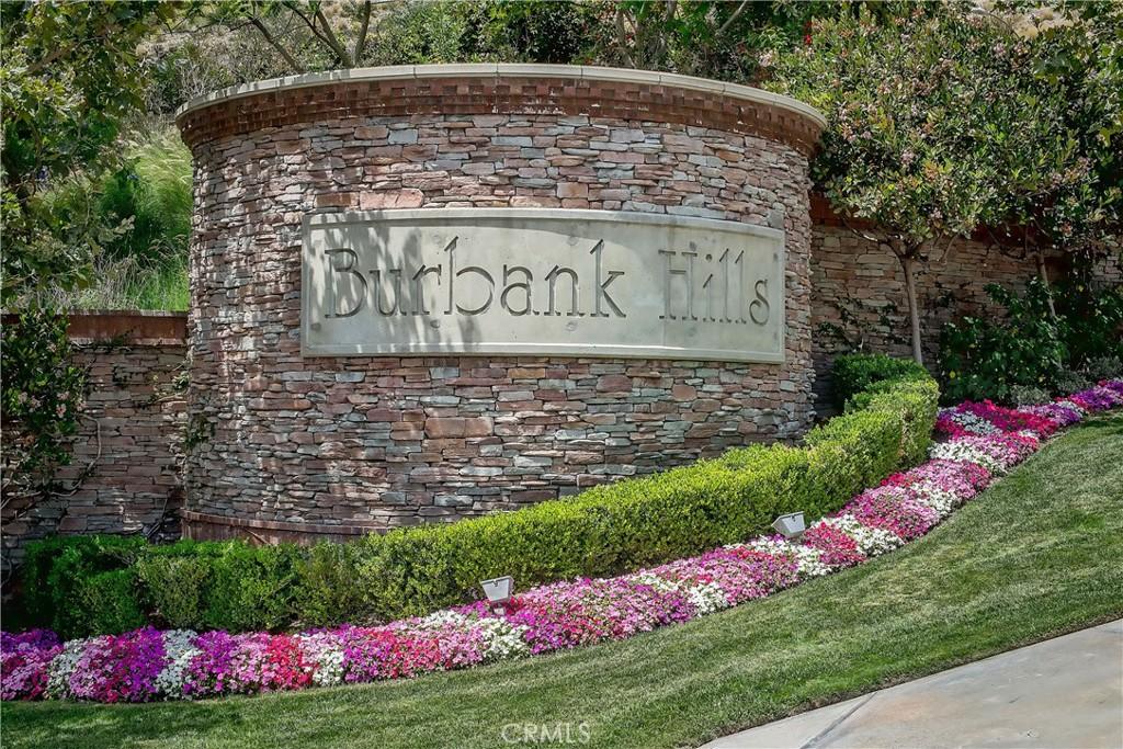 Photo of 3304 Lismore Lane, Burbank, CA 91504