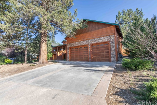 119 Stony Creek Road, Big Bear, CA 92315