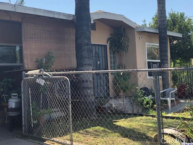 2864 N Coolidge Avenue, Los Angeles, CA 90039