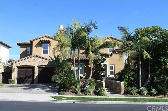 38 Via Divertirse, San Clemente, CA 92673