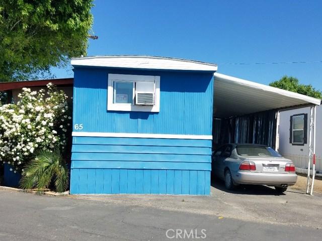 2151 E Pacheco Bl, Los Banos, CA 93635 Photo 1