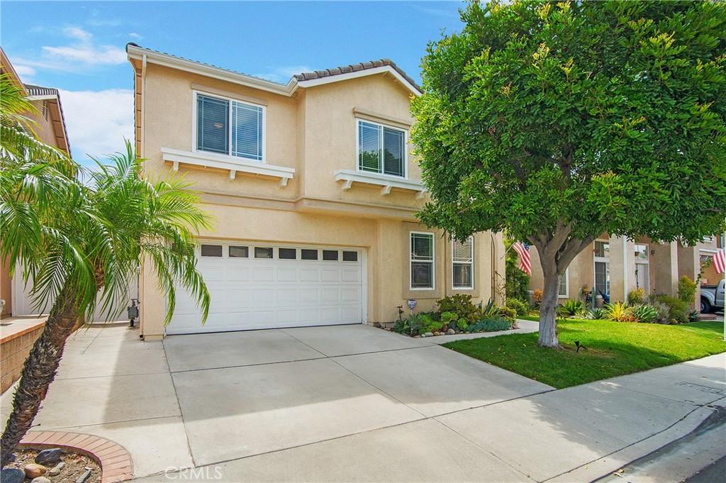 Photo of 10 Wayfaire, Rancho Santa Margarita, CA 92688