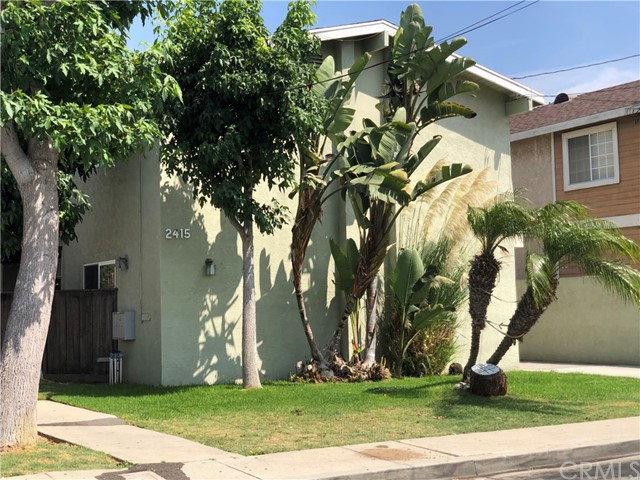 2415 HARRIMAN Lane- Redondo Beach- California 90278, ,For Sale,HARRIMAN,SB19220592
