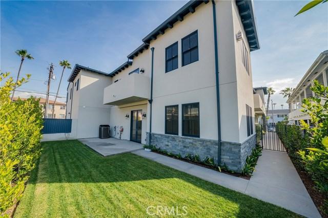 111 Vista Del Mar D, Redondo Beach, California 90277, 3 Bedrooms Bedrooms, ,2 BathroomsBathrooms,For Sale,Vista Del Mar,SB20065675