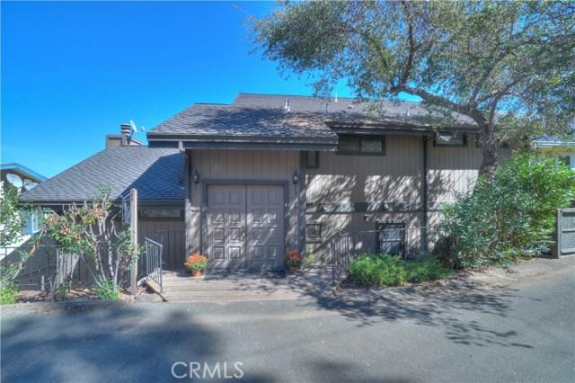 5140 Swedberg Rd, Lower Lake, CA 95457 Photo 0