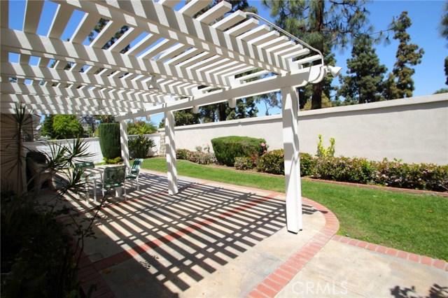 6 Laconia, Irvine, CA 92614 Photo 15