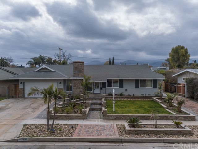 410 E Hacienda Drive, Corona, CA 92879