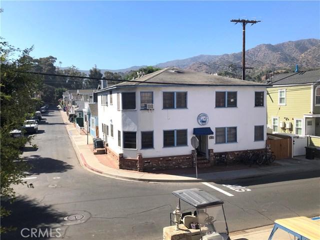603 Beacon St, Avalon, CA 90704 Photo 2