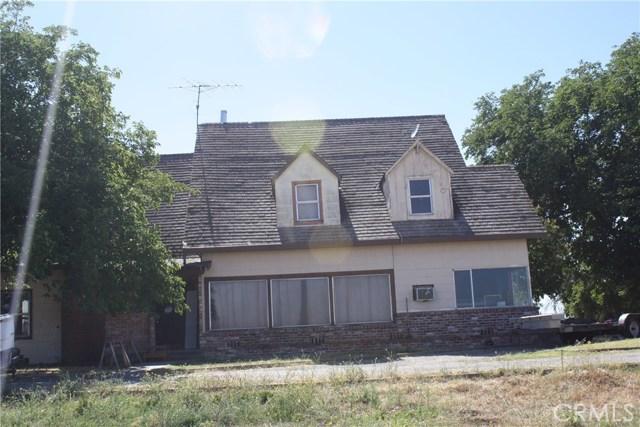 4771 Oren Avenue, Corning, CA 96021