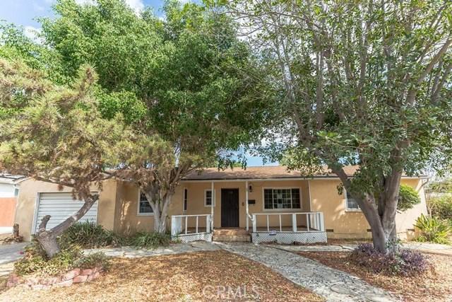 763 Brockton Street, El Cajon, CA 92020