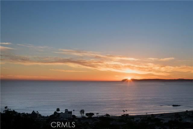 602 Vista Lane, Laguna Beach, CA 92651
