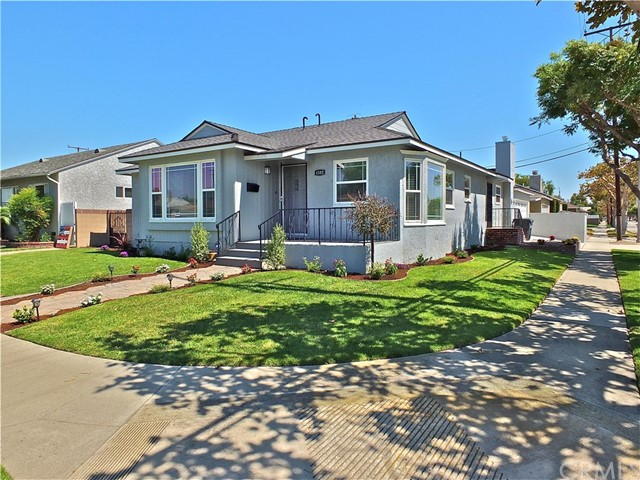 4502 Knoxville Avenue, Lakewood, CA 90713