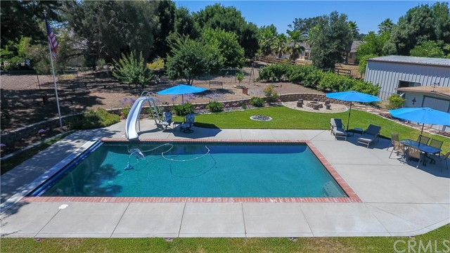 1060 Casteel Lane, Templeton, CA 93465