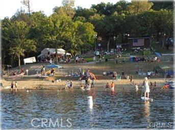 17196 Greenridge Rd, Hidden Valley Lake, CA 95467 Photo 58