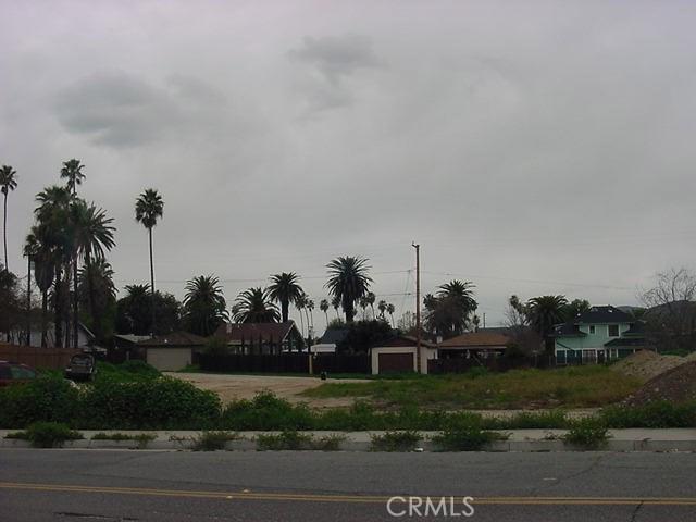 2909 MULBERRY Street, Riverside, CA 92501