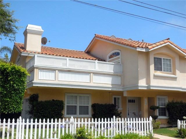 1510 Perkins Lane, Redondo Beach, California 90278, 4 Bedrooms Bedrooms, ,2 BathroomsBathrooms,For Rent,Perkins,CV18173631
