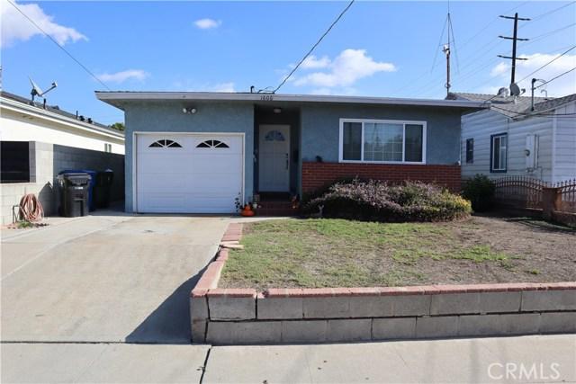 1606 Lakme Avenue, Wilmington, CA 90744