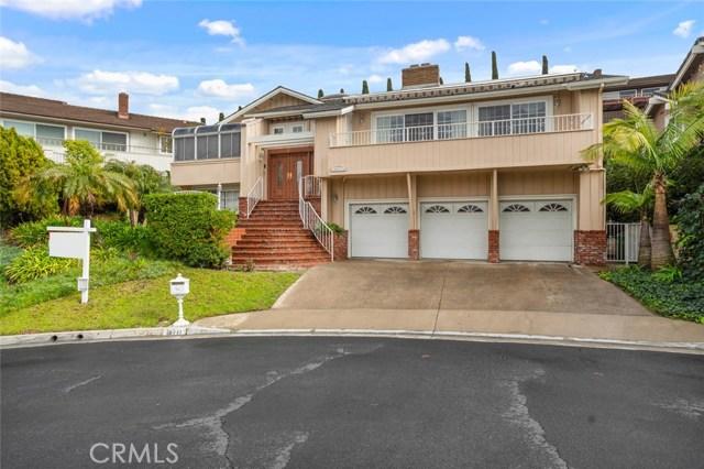 18771 Winnwood Lane, Santa Ana, CA 92705