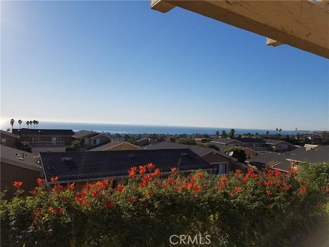 Image 3 for 226 Avenida Baja, San Clemente, CA 92672