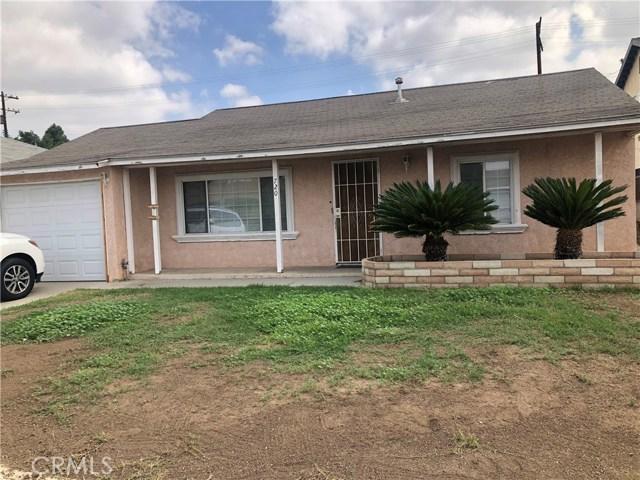 720 S Corlett Avenue, Compton, CA 90220