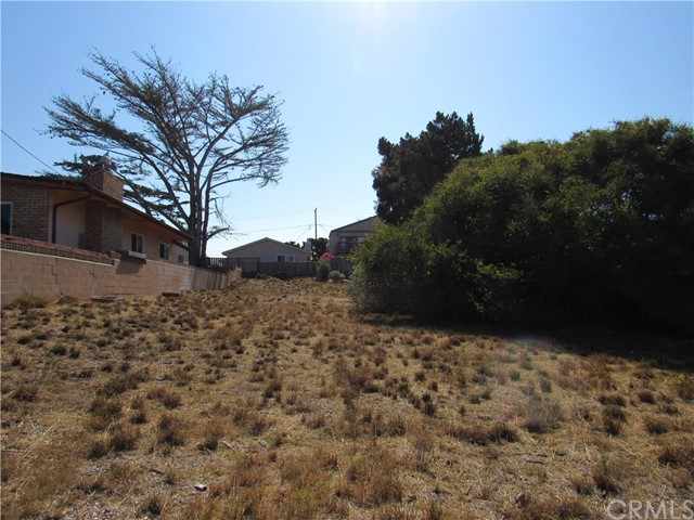 Property for sale at Los Osos,  California