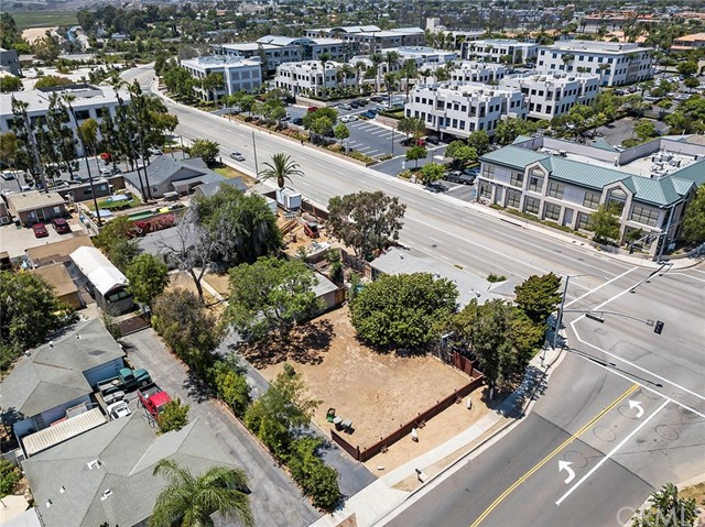 2122 Orchard Drive | Back Bay Commercial (BBCM) | Newport Beach CA