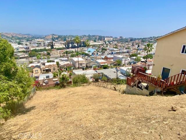 3969 Ramboz Dr, City Terrace, CA 90063 Photo 10