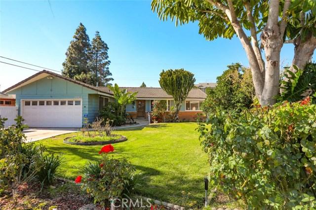 11931 Melody Park Drive, Garden Grove, CA 92840