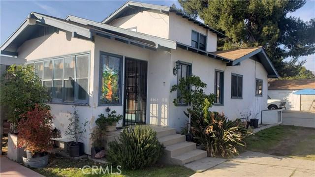 4382 San Bernardino Court, Montclair, CA 91763