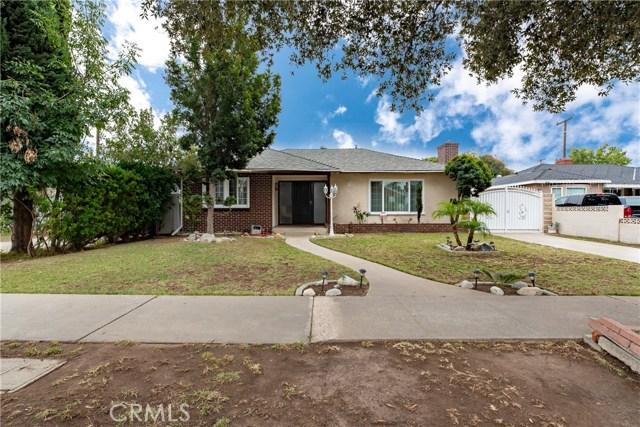 1310 W 10th Street, Santa Ana, CA 92703