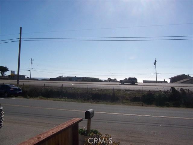 2691 Ocean Bl, Cayucos, CA 93430 Photo 31