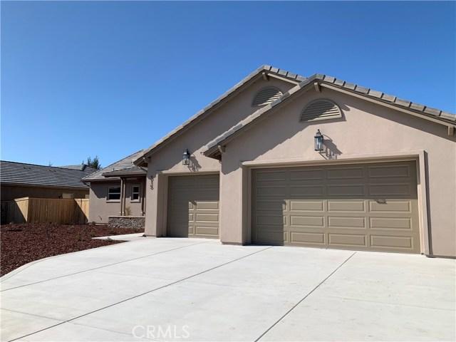 315 Dante Lane, Templeton, CA 93465