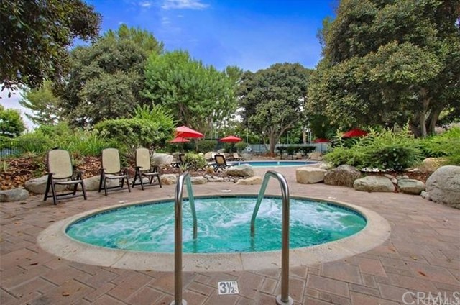 244 Pineview, Irvine, CA 92620 Photo 25