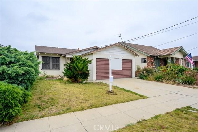 1327 Gulf Avenue, Wilmington, CA 90744