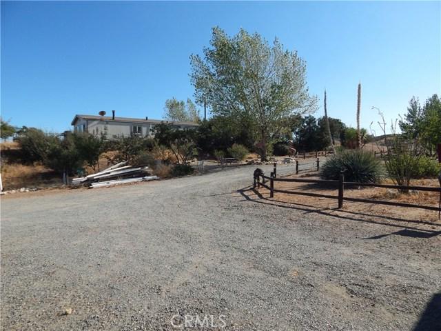 11024 Medlow Av, Oak Hills, CA 92344 Photo 0