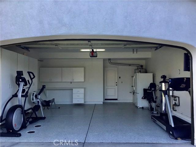 3225 Avenida De Sueno, Carlsbad, CA 92009 Photo 31