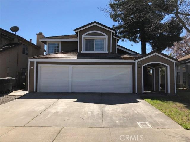 3824 Wilkesboro Avenue, Modesto, CA 95357