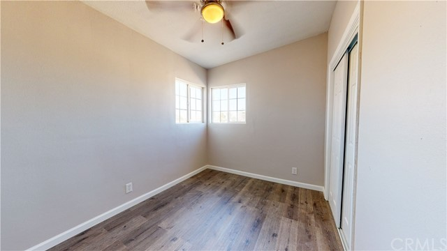 37555 Houston St, Lucerne Valley, CA 92356 Photo 23