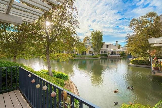 14 Southwind, Irvine, CA 92614