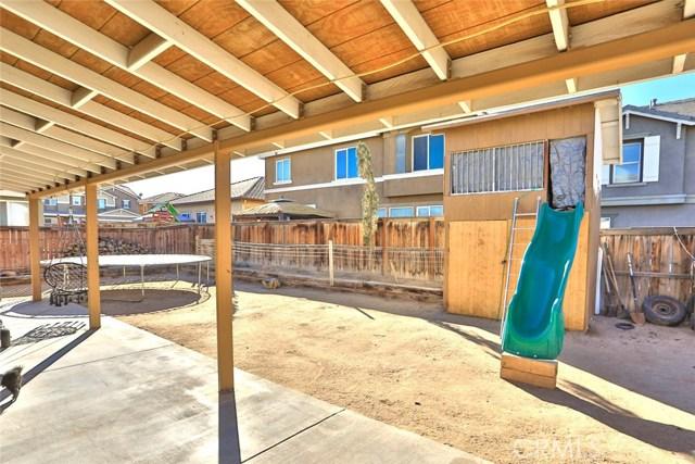 9030 Guadalupe Av, Oak Hills, CA 92344 Photo 35