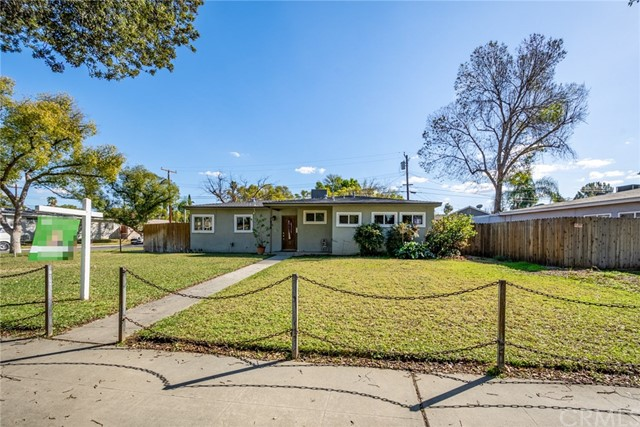 Photo of 7836 Orchard Street, Riverside, CA 92504