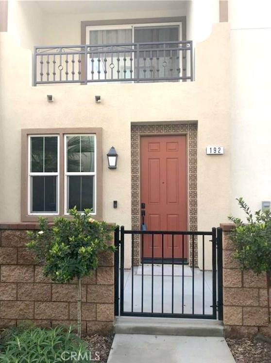 192 Dorsett Avenue, Upland, CA 91786
