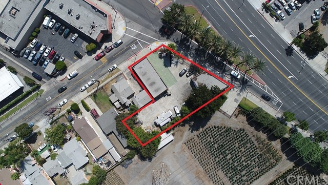 6241 E Florence Avenue, Bell Gardens, CA 90201